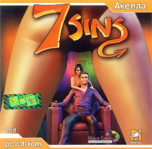 7 sins pc game free download have