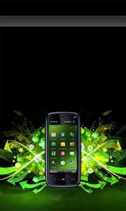 Завантажити Java-ігри для мобільного 360х640 (2008/2010)